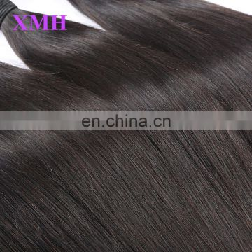 Luxury Hair 5 Star Feedback Brazilian Indian Remi Hair Weave, Indian Real Hair, Original Indian Hair