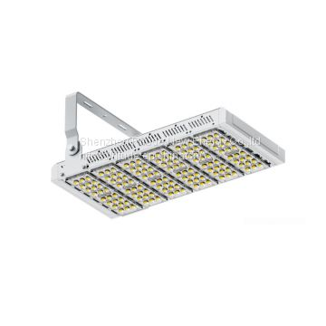 IP67 OSRAM 3030 high quality led flood light 50w 100w 150w 200w 250w 300w led flood lamp