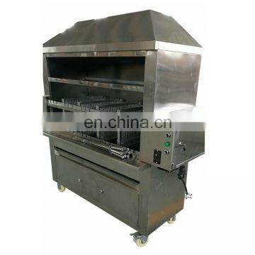 hot selling new type stainless steel iron window grill making machine