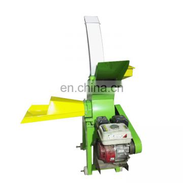 2015 Hot Sale Small Product Straw Chaff Cutter Machine / Grass Cutting Machine for Animal Feed (SKype:jeanmachinery)