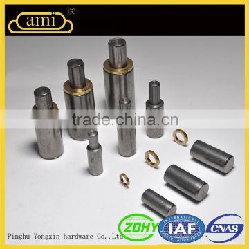 Top High Quality Gate Barrel Welding Hinge