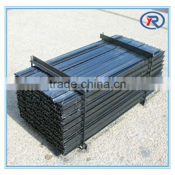 Y Metal Fencing Post for Australian, New Zealand Market