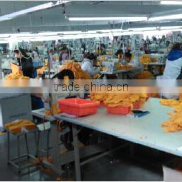 Yiwu Boyi Lucky Garments Factory