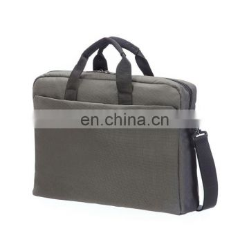 14 inch fancy laptop briefcase