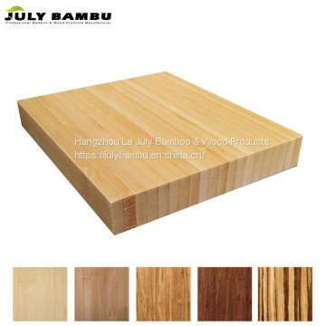 Factory Price Pressed Bamboo Wood and Bamboo Plywood Use For Snowboard For Sale,