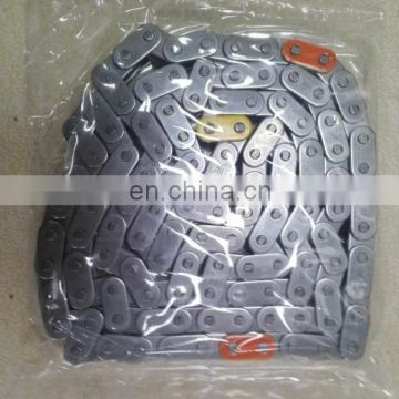 13506-0C010 timing chain for HILUX HIACE VIGO 2TR