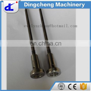 Injector nozzle common rail valve FOOVC01033 for injector 0445110763/0445110762/0445110730