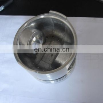 Supply top quality cylinder liner for engine parts