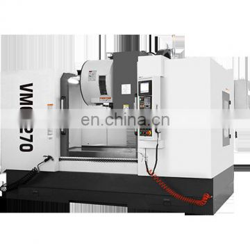 china factory high quality micro brand manual headman economic cnc lathe machine for sale