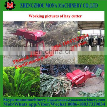 for wholesaler hot sale chaff cutter kenya