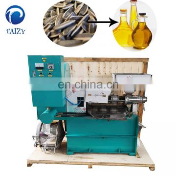 Pakistan mini sesame oil press machinery uk