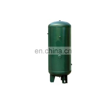 Standard Specication And Power   For Compressed Air Tank Hiross  Supply