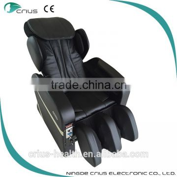 Made in China with high quality massage modern beauty health massage chair