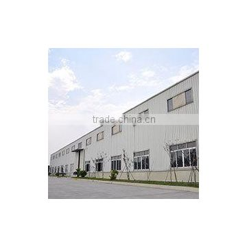 Guangdong Pouvenda Auto Spare Parts & Accessories Co., Ltd.