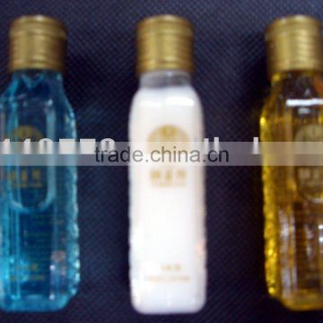 hotel shampoo,hotel toiletry, hotel consumable,hotel body lotion,hotel amenities,hotel supplies,hotel products