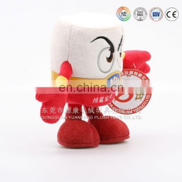 Best quality plush hammer sir,stuffed hammer toys