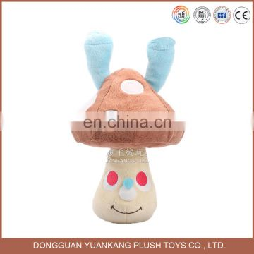 Dongguan Yuankang factory making baby rattle toys