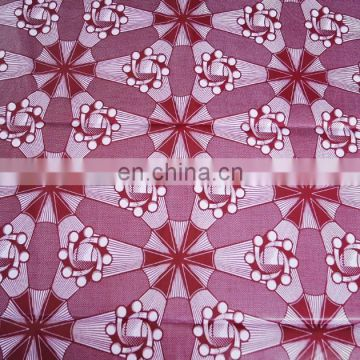 wholesale african wax print fabric african bazin fabric african dress