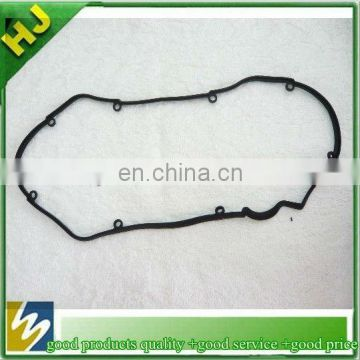 toilet silicone gasket