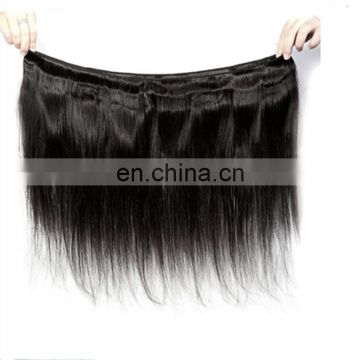 Wholesale Factory straight Hair Bundles Buy Direct From China Manufacturer virgin brazilian hair extension human hair weave