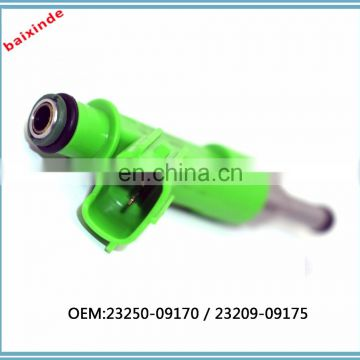 23209-09175 OEM For 2013-2016 Camry Avalon 4-Cyl 2010-2015 SCION Camry Scion Highlander Venza 2.5 Fuel injector