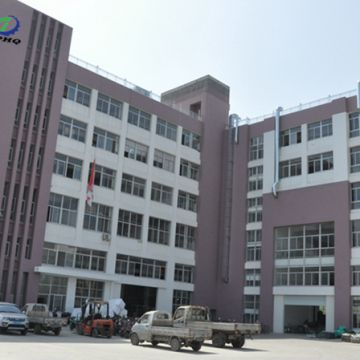 TAIZHOU EXTENSION SPEED ELECTRICITY CO.,LTD