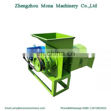 Palm Fruit Oil Press machine/ Oil press Machine for palm berry (Widely Used in Malaysia,Indonesia,Philippines)