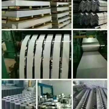 Angle Section Steel Construction Structural Hot Rolled