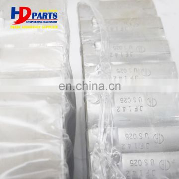 4DR5 6DR5 Main Bearing 4DR5 6DR5 Connecting Rod Bearing & Con Rod Bearing