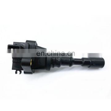 Ignition Coil OEM F01R00A012