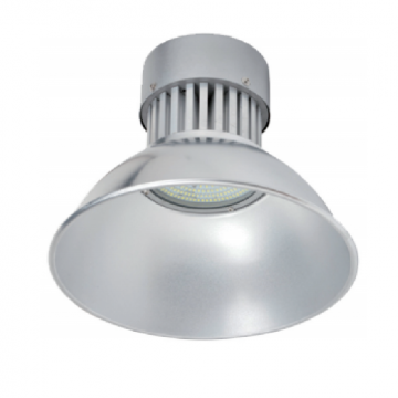 LED high bay light Mining lamp luminaire for industry use commercial industrial lighting lamp