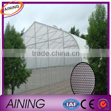 agricultural anti insect net / insect proof net / greenhouse insect net