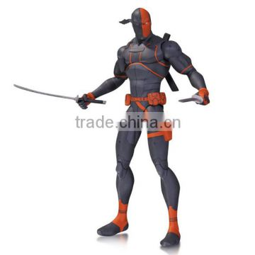 Collectibles Universe Animated Movies Action Figure/Custom design Movie Character action figure/OEM action figures China Factory