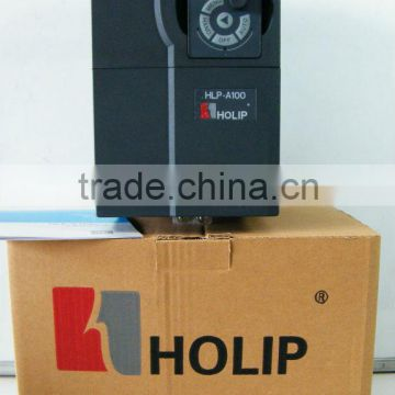 Holip good quality competitive price power frequency converter 60hz 50hz