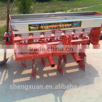 Carrot Planting Machine Made By Weifang Shengxuan Machinery Co Ltd