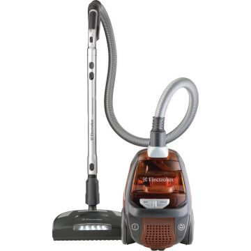 OEM Multifunction Vacuum Cleanerr Floor Functional