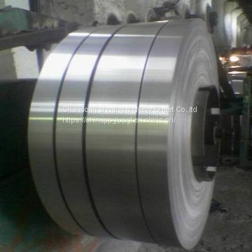 hot dipped galvanized steel coil GI HDGI