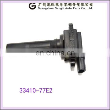 Wholesale Car Ignition Coil 33410-77E2 for Sale