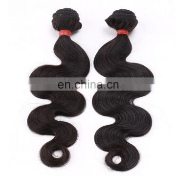 Alibaba hot sale Premiun style TOP quality Virgin remy hair extensions hong kong