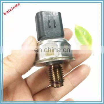 5PP4-1 Genuine Heavy Duty Pressure Sensor Switch For CAT Sensor Gp-Pressure