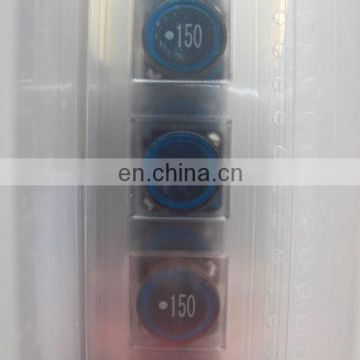 Taiwan Manufacturer high Quality of 0301 SMD POWER 1mh inductor