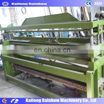 reliable operation superior performance cushion mattress knitting machine coconut fiber mattress weaving machine Coconut Fiber