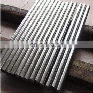 1.4031 Stainless Steel Round Bar 316l For Sale