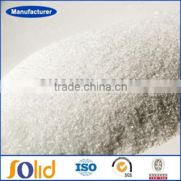 ammonium sulfate msds of Fertilizers from China Suppliers