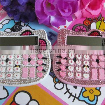 Colorful Love Heart Shape Self-adhesive Acrylic Rhinestone Sticker,Crystal Rhinestone Sticker
