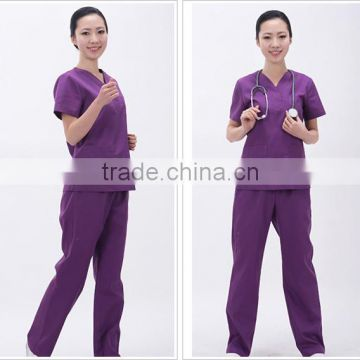 1f9012caab4 Cheap Europe Hospital Nursing Scrub Suit Design, Medical Scrub Suit  Designs, Waterproof Medical Scrubs of uniforms from China Suppliers -  154093716