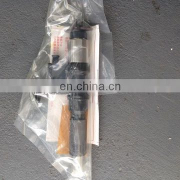 8976024856 for auto parts genuine diesel fuel injector