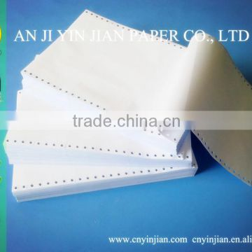 Cheap cash register paper special for office,school and store