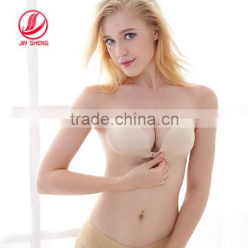 china online shopping new design angel form bra