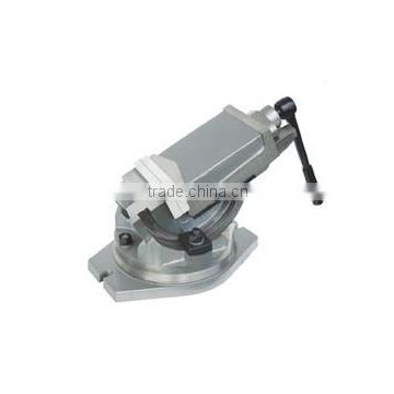 Q41 Series High Quality Machine Vise